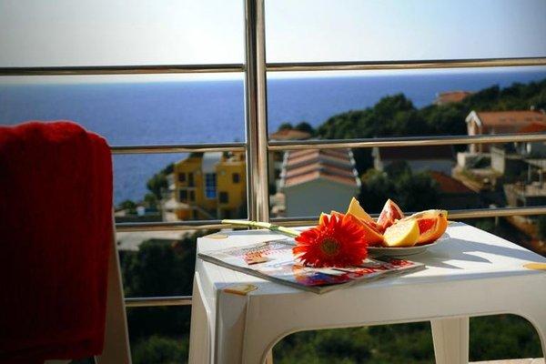 Hotel De Lara - фото 16