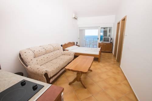 Hotel De Lara - фото 6