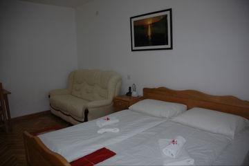 Hotel Oliva - фото 2
