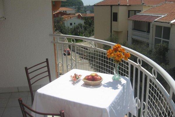 Villa San Marco - фото 17