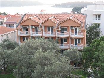 Villa San Marco - фото 22