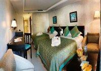 Отзывы Royal Mirage Fes Hotel, 4 звезды