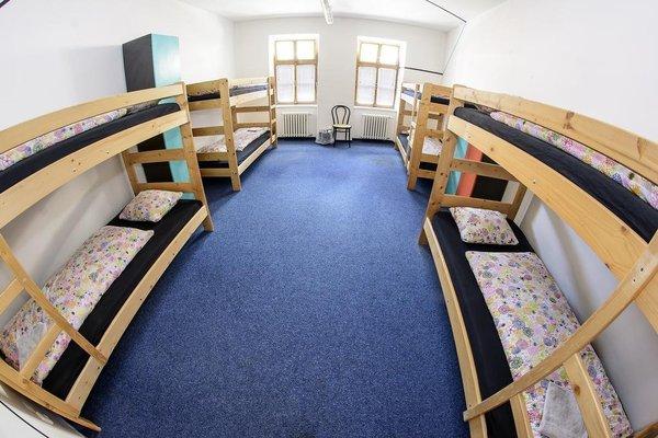 Hostel Eleven - фото 1