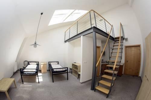 Hostel Eleven - фото 12