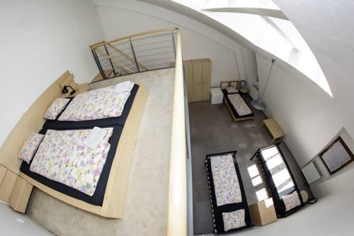 Hostel Eleven - фото 14