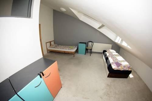 Hostel Eleven - фото 15