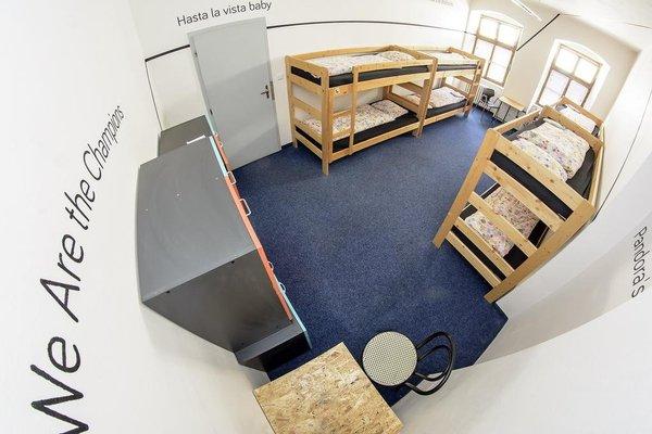Hostel Eleven - фото 16