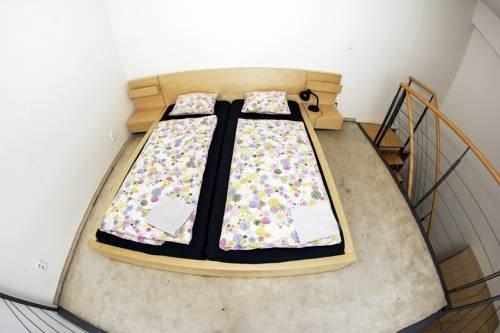 Hostel Eleven - фото 17