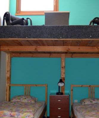 Hostel Eleven - фото 19