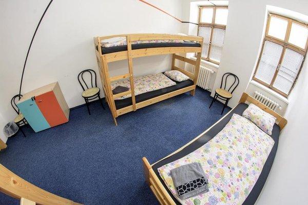 Hostel Eleven - фото 2