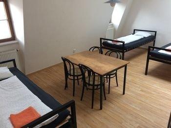 Hostel Eleven - фото 8