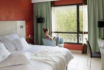 Barceló Fes Medina