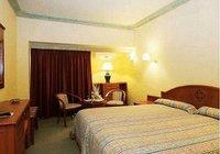 Отзывы Hotel Sofia, 4 звезды