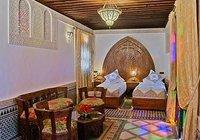 Отзывы Riad Salam Fes, 5 звезд