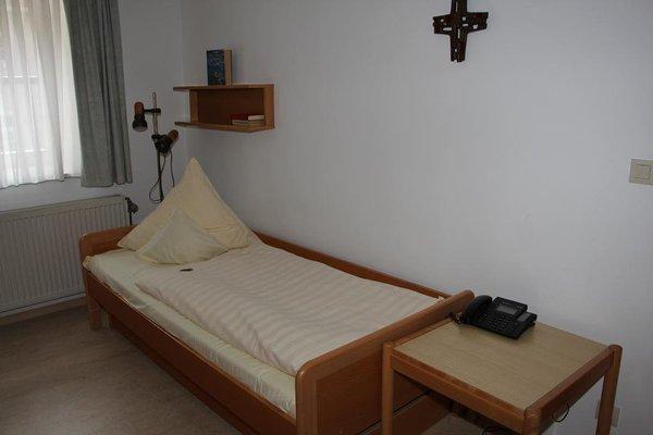 Katholische Akademie - фото 8