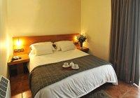 Отзывы Casablanca Suites & Spa, 4 звезды