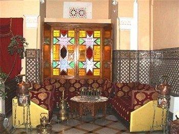 Casablanca Transatlantique - фото 19