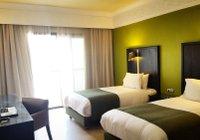 Отзывы Hôtel Diwan Casablanca, 4 звезды