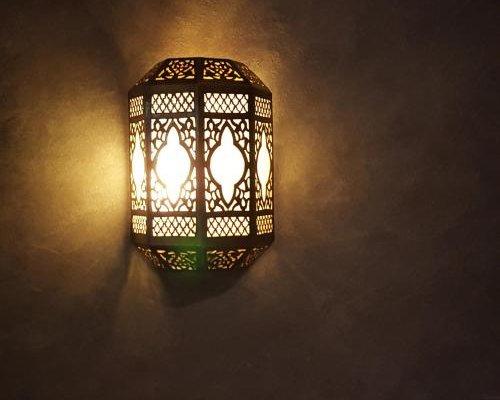 Hotel Diwan Casablanca - фото 9