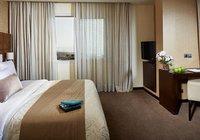 Отзывы Villa Blanca & SPA, 4 звезды