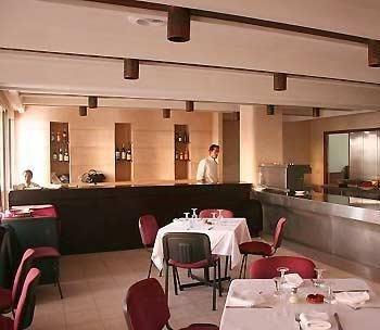 Hotel Suisse - фото 8