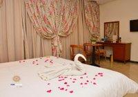 Отзывы Oum Palace Hotel & Spa, 4 звезды