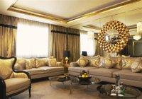 Отзывы Hôtel Farah Casablanca, 5 звезд