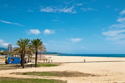 Ibis Barcelona Mataro - фото 18
