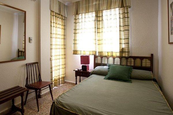 Hotel Costa - фото 1