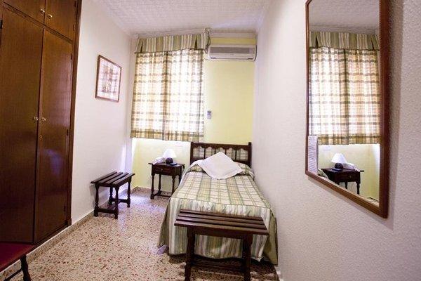 Hotel Costa - фото 2
