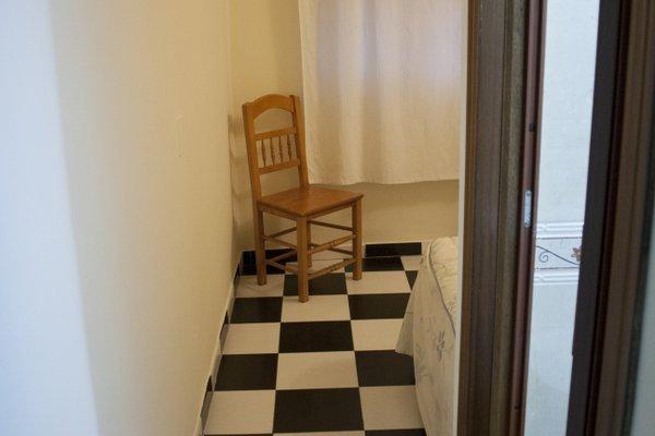 Hostal El Emigrante - фото 13