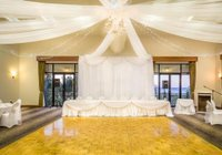 Отзывы Wyndham Resort & Spa Dunsborough, 4 звезды