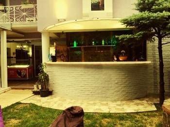 Adjara Hotel - фото 15
