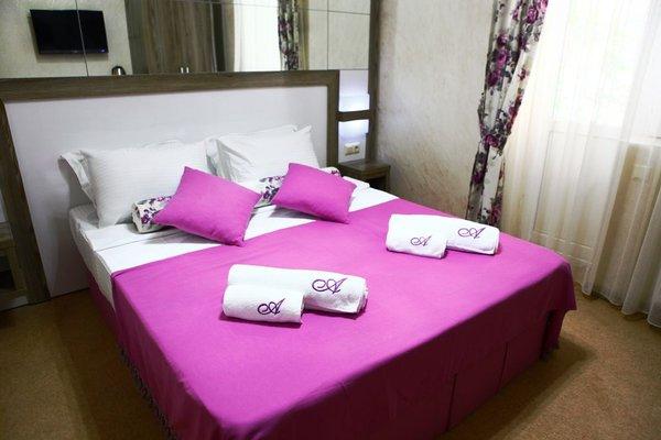 Adjara Hotel - фото 2