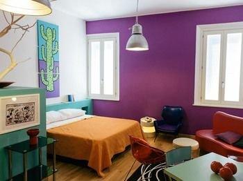 Il Fonticolo Room & Breakfast - фото 1