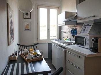 Il Fonticolo Room & Breakfast - фото 10