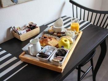 Il Fonticolo Room & Breakfast - фото 12