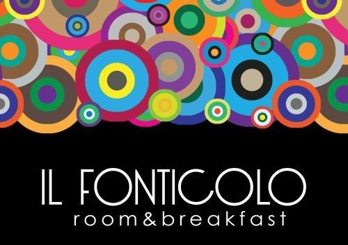 Il Fonticolo Room & Breakfast - фото 16