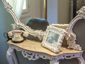 Il Fonticolo Room & Breakfast - фото 18