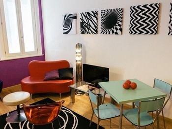 Il Fonticolo Room & Breakfast - фото 5