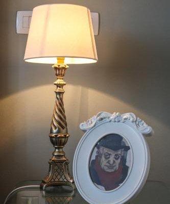 Il Fonticolo Room & Breakfast - фото 7