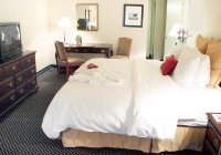 Отзывы Toronto Don Valley Hotel and Suites, 3 звезды