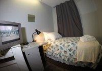 Отзывы Saint Lawrence Residences and Suites, 1 звезда