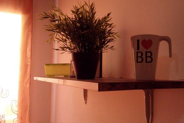 Bed & Breakfast Asinelli - фото 50