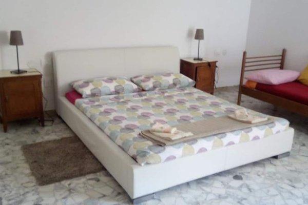 Bed & Breakfast Asinelli - фото 1