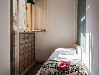 Bed & Breakfast Asinelli - фото 18