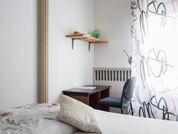 Bed & Breakfast Asinelli - фото 19