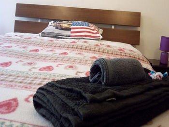 Bed & Breakfast Asinelli - фото 21