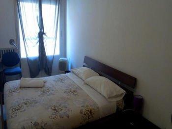 Bed & Breakfast Asinelli - фото 22