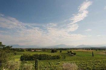 Agriturismo Panorama - фото 18